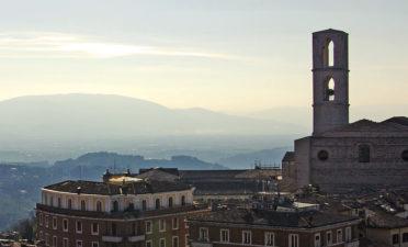 Verona – Rom