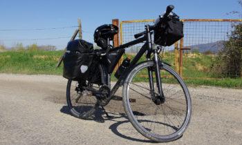 Radreise Toskana & Umbrien