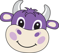 Happy Cow App