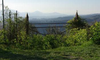Life is a Bici!<br /> In einem Monat mit dem Fahrrad durch Italien