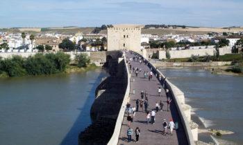 Torre de la Calahorra, Córdoba