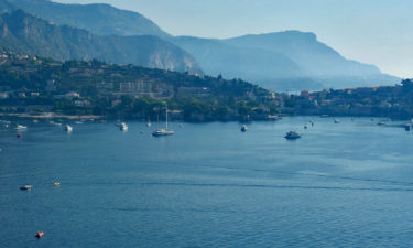Camargue, Côte d'Azur & Riviera