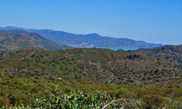Der östlichste Punkt Spaniens: Cap de Creus
