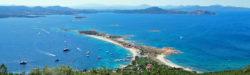Radreise auf Sardinien - Tagesausflug nach Tavolara