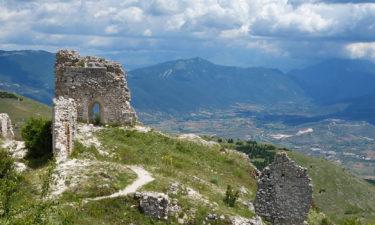 Die Abruzzen – Geheimtipp für Naturliebhaber und Wanderer