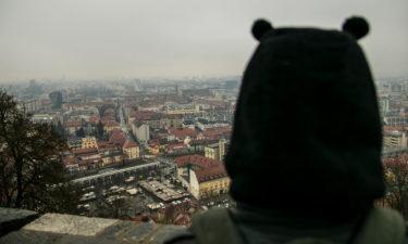 Bestes Wetter in Ljubljana