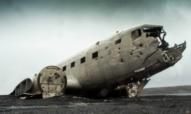 Klimafreundlich reisen: Warum wir nicht fliegen!