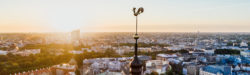 Städtereise: Riga an einem Tag | Foto von Aleksejs Bergmanis von Pexels